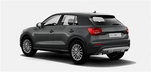 Lieferzeit Audi Q2 : audi q2 design eu car ~ Jslefanu.com Haus und Dekorationen