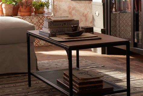 Coffee Tables   IKEA