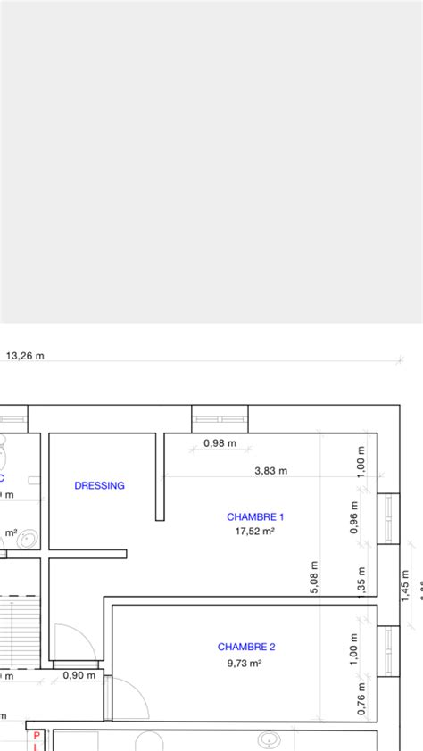 plan de dressing chambre plan chambre dressing chambre dressing salle de bain obj