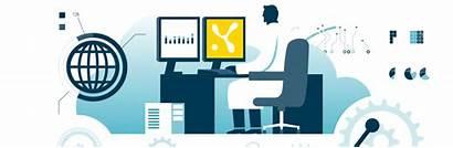Handling Clipart Transparent Webstockreview Clinical Management