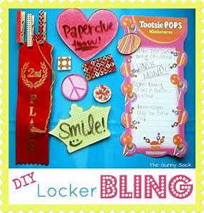 Pimp Your Locker : 1000 ideas about locker accessories on pinterest school lockers locker wallpaper and locker ~ Eleganceandgraceweddings.com Haus und Dekorationen