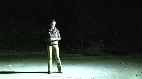 brightest outdoor flood light bulbs security lighting brightest led motion sensor light in