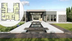 Gussek Haus Preise : bungalow bauen anbieter preise grundrisse im berblick ~ Lizthompson.info Haus und Dekorationen
