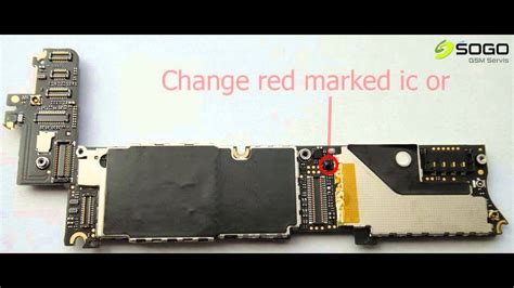 iphone 5 not charging iphone 4 not charging problem successfully done youtube iphon