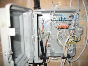 centurylink nid diagram centurylink image wiring similiar outside phone box wiring diagram keywords on centurylink nid diagram