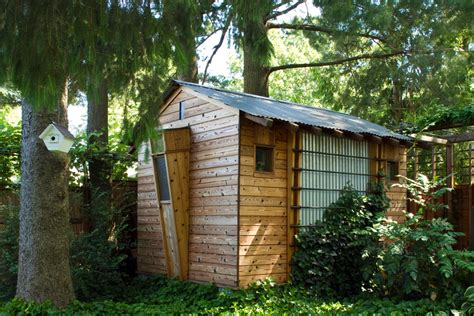 Cheap Shed Roof Ideas by Cheap Storage Sheds Garage And Shed Modern With Clerestory