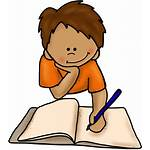 Writing Clipart Copyright Clipground Transparent Cliparts