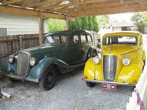 Mg Auto Nancy : 1936 morris 25 and 1947 morris10 morris cars pinterest cars ~ Maxctalentgroup.com Avis de Voitures