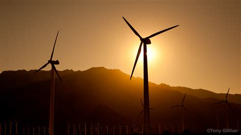 palm springs windmills  guys blog