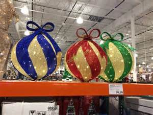 costco christmas decorations outdoors reloc homes