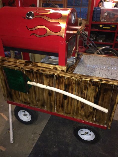 mobile pizza 1000 ideas about mobile pizza oven on wood