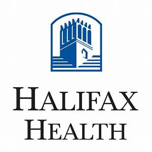 Halifax Health Emergency Departments will be open during ...
