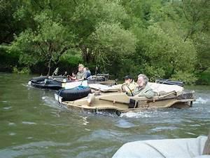 Vw 166 Kaufen : volkswagen schwimmwagen typ 166 photos news reviews ~ Kayakingforconservation.com Haus und Dekorationen
