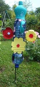 jardin du vent idees ecole pinterest le vent jardin With moulin a vent decoration jardin 11 jardins du vent de berck sur mer plasticien recup