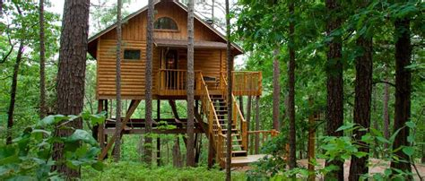 treehouse cottages eureka springs ar treehouse cottages eureka springs arkansas the