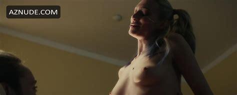 Autumn Kendrick Nude Aznude