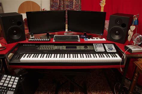 bureau home studio photo no name meuble studio divers meuble studio