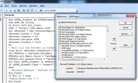 resume next vba excel excel vba resume next loop ebook database