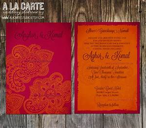 indian wedding invitation wording theruntimecom With indian traditional wedding invitations templates free