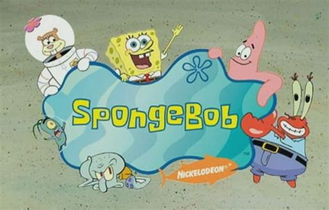 Spongebob Italian Logo.jpg