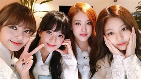 Only high quality pics and photos with blackpink. Blackpink HD Wallpaper | 2020 Live Wallpaper HD