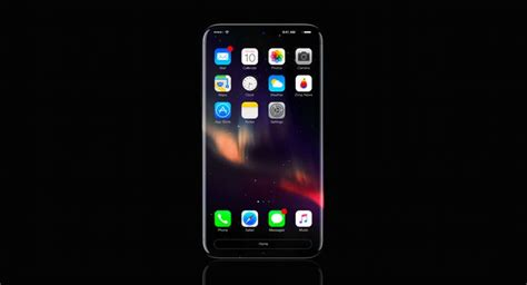 next iphone release 25 best ideas about iphone 8 release date on