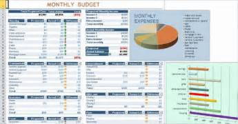 Excel Expenses Template Uk by Daily Expense Budget Spreadsheet Excel Templates