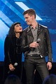 Natalia Kills & Willy Moon Are Fired From 'X Factor New ...