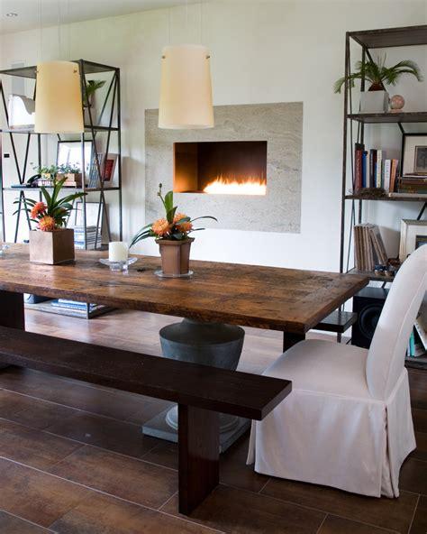elegant parsons chair slipcovers  dining room