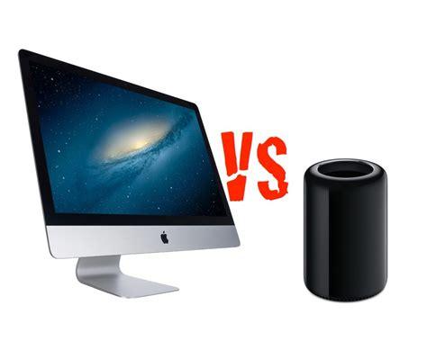 apple macbook pro 2016 price