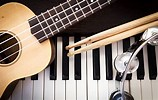 Image result for a musical instrument