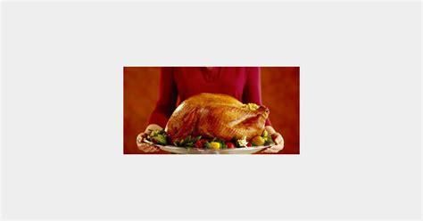 astuce cuisine pas cher réveillon 2012 astuces pour un repas de fête pas cher
