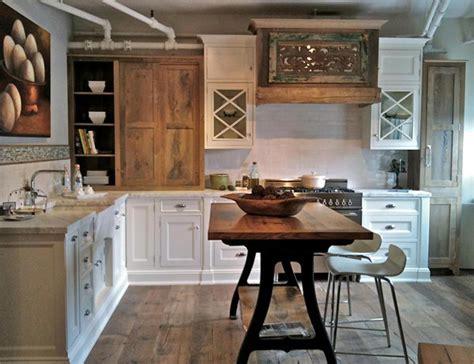 Wood Cabinetry  Superior Hardwoods & Millworks. Transforming Table. Student Laptop Desk. Brushed Nickel Drawer Pull. Cwt Help Desk. Bed With Desk Ikea. Antique Desk Lamp Green Glass Shade. Anthem Help Desk. Staples Study Desk