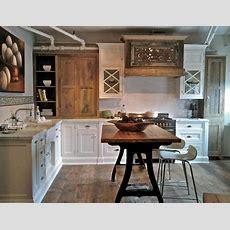 Wood Cabinetry  Superior Hardwoods & Millworks