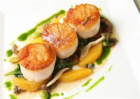 monte carlo cuisine 26 best images about monaco cuisine on foie