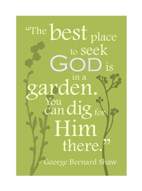 gardening quotes image quotes  hippoquotescom