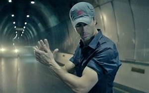 Ponen demanda por canción 'Bailando' de Enrique Iglesias ...