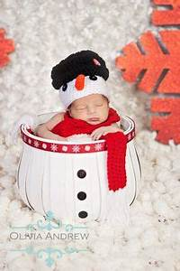1000 images about Christmas photography on Pinterest