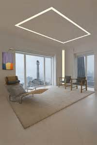 modern master bathroom ideas the 25 best false ceiling design ideas on