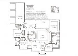 house floor plans brian smith designers premier custom home designs layouts