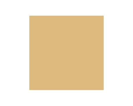 mannered gold sw6130 paint by sherwin william modlar com