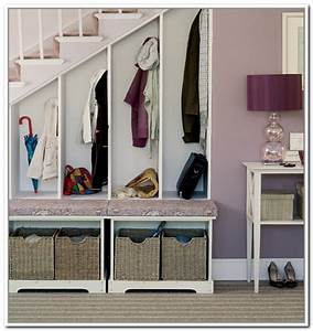 storage ideas for coats and shoes - 28 images - coat ...