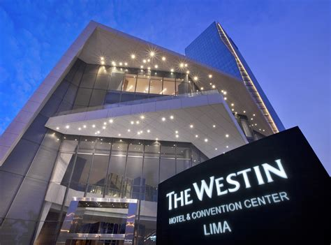 westin gas l hotel hoteles sostenibles hotel per 250 news por javier baz