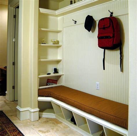 Foyer Storage Ideas by Entryway Ideas Entryway Decorating Ideas Entryway