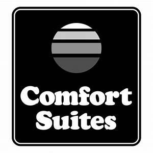 Comfort suites Free Vector / 4Vector