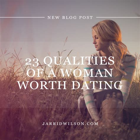 christian woman guide to dating