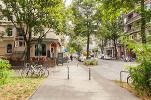 1 Zimmer Wohnung Hamburg Winterhude : city wohnen wohnen auf zeit in berlin und hamburg wohnen auf zeit in hamburg winterhude ~ Markanthonyermac.com Haus und Dekorationen