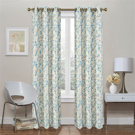 kmart kitchen curtains machine wash curtain kmart