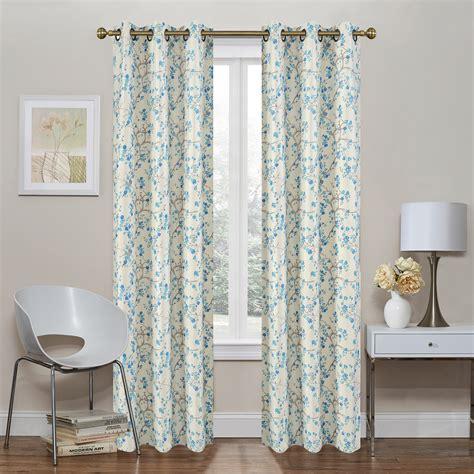 machine wash curtain kmart