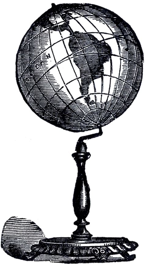 free images clipart free stock globe images the graphics